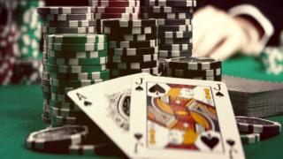 Basic Poker Terms