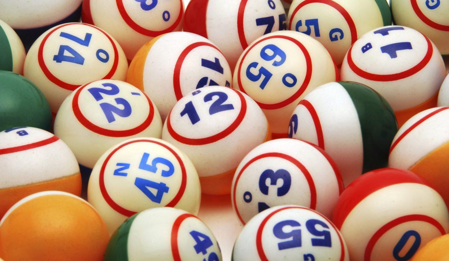Online Bingo Chats – Online Casino SG