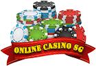 Online Casino SG