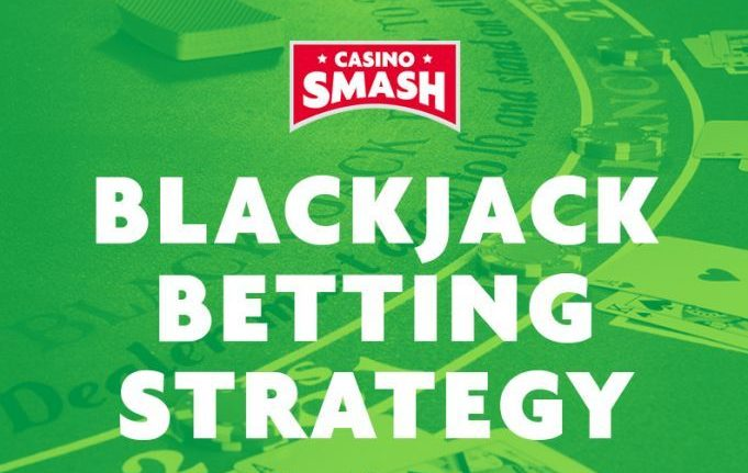 Best Betting System
