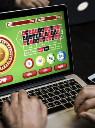online casinos gtr365bet