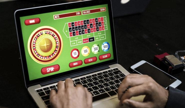online casinos gtr365bet
