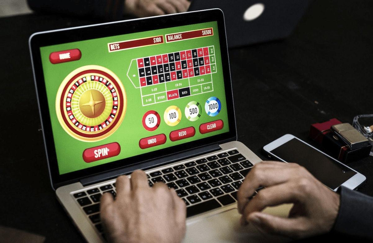 instalar casino gratis