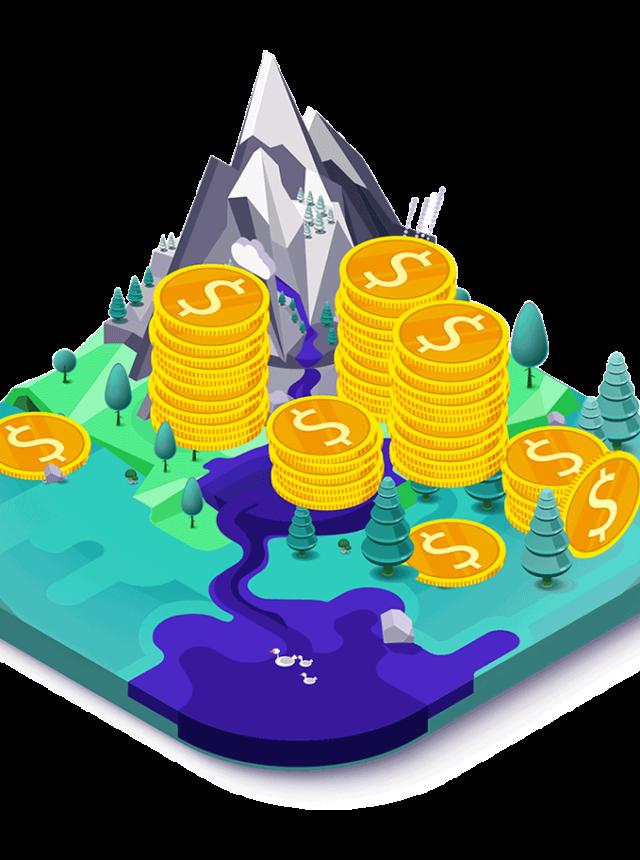 online casino deutschland umsatz