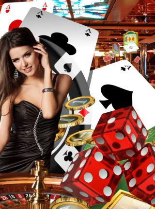 Right Live Casino Games