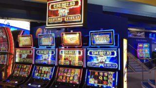 slot bankroll
