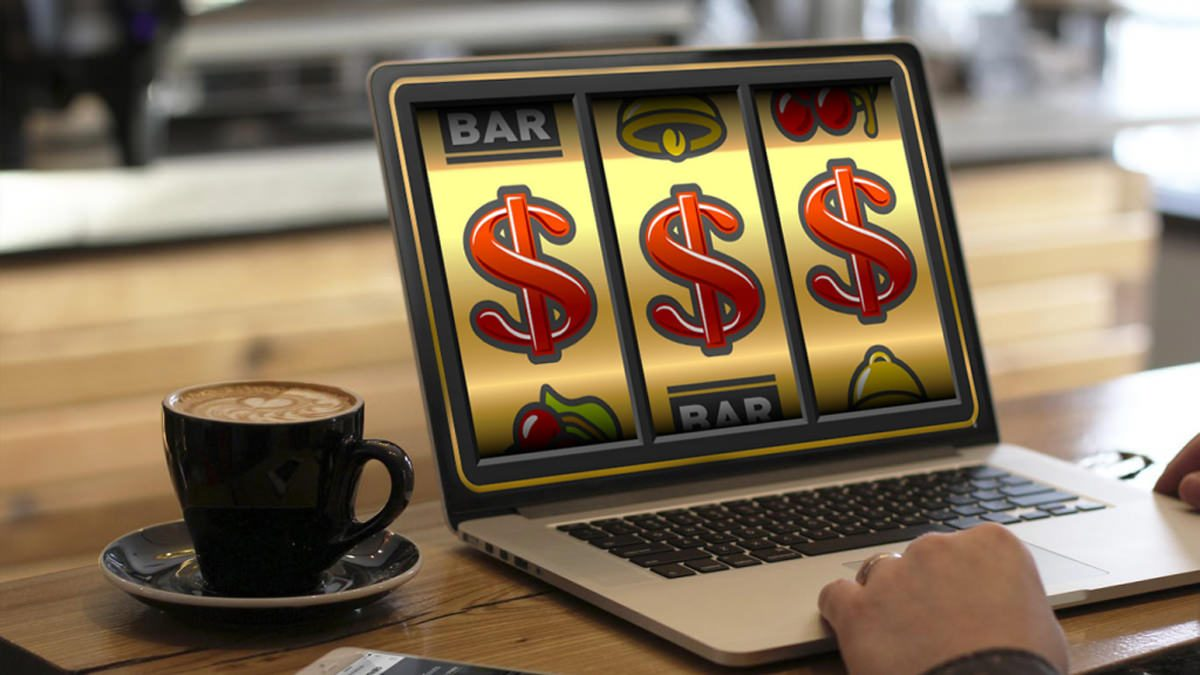 5 master tips to follow when playing online slots – Online Casino SG
