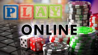 specific online casino habits
