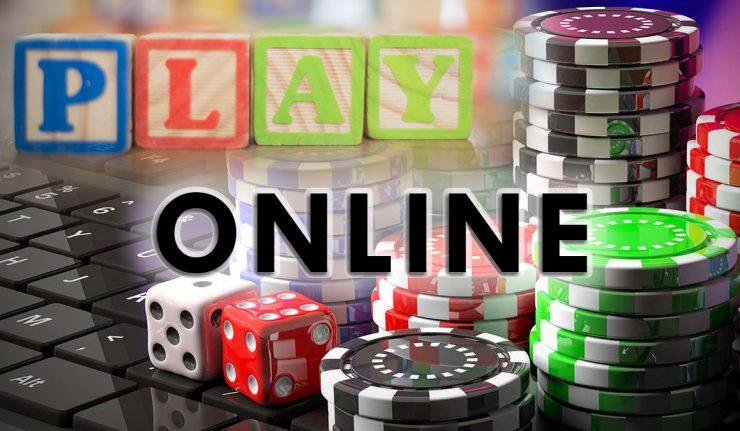 specific online casino habits