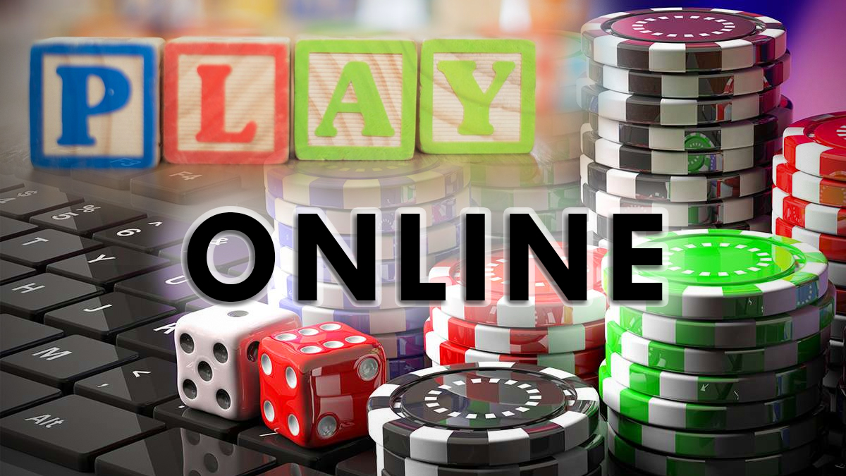 Obtain these specific online casino habits for more comfort and success –  Online Casino SG