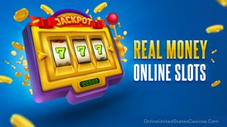 Two Top Online Casinos