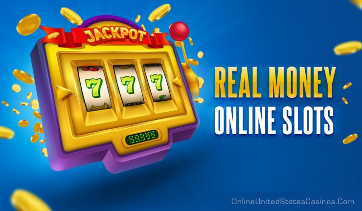 Two Top Online Casinos